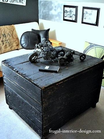 Excellent Favorite Rustic Style Coffee Tables With Regard To Nice Rustic Black Coffee Table Top 10 View Rustic Black Coffee (View 38 of 50)