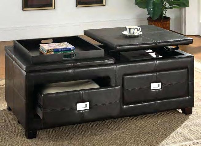 Excellent Favorite Small Coffee Tables With Storage Throughout Full Length Mirror Storage Cabinet Awesome Small Coffee Table With (Image 12 of 50)