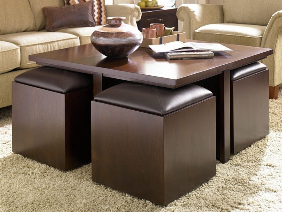 Excellent Favorite Small Coffee Tables With Storage With Furniture 79 Small Black Coffee Table With Storage And Sofa For (Image 13 of 50)