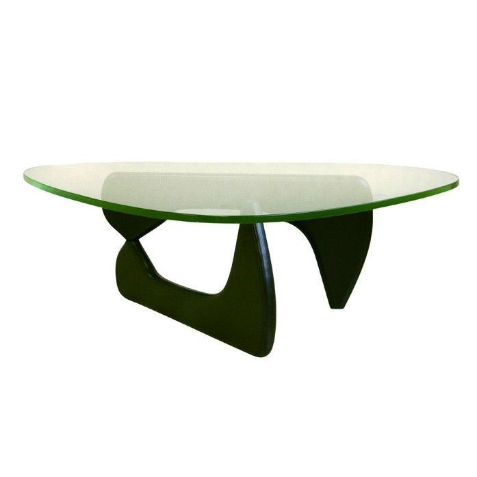 Excellent Favorite Tribeca Coffee Tables Regarding Tribeca Coffee Table (Image 10 of 50)