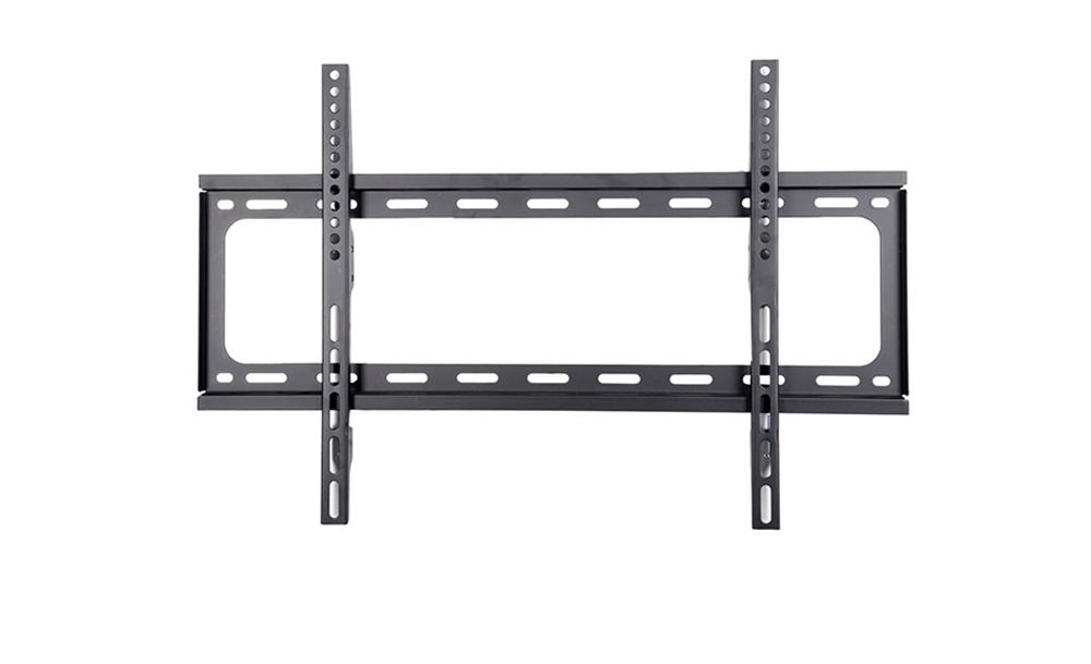Excellent Favorite Wall Mount Adjustable TV Stands Within Online Get Cheap Wall Tv Stand Aliexpress Alibaba Group (Image 20 of 50)