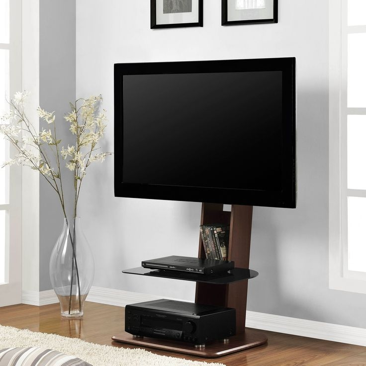 Excellent High Quality Corner TV Stands For Flat Screen Within 63 Best Tv Images On Pinterest Flat Screen Tvs Tv Stands And (View 45 of 50)