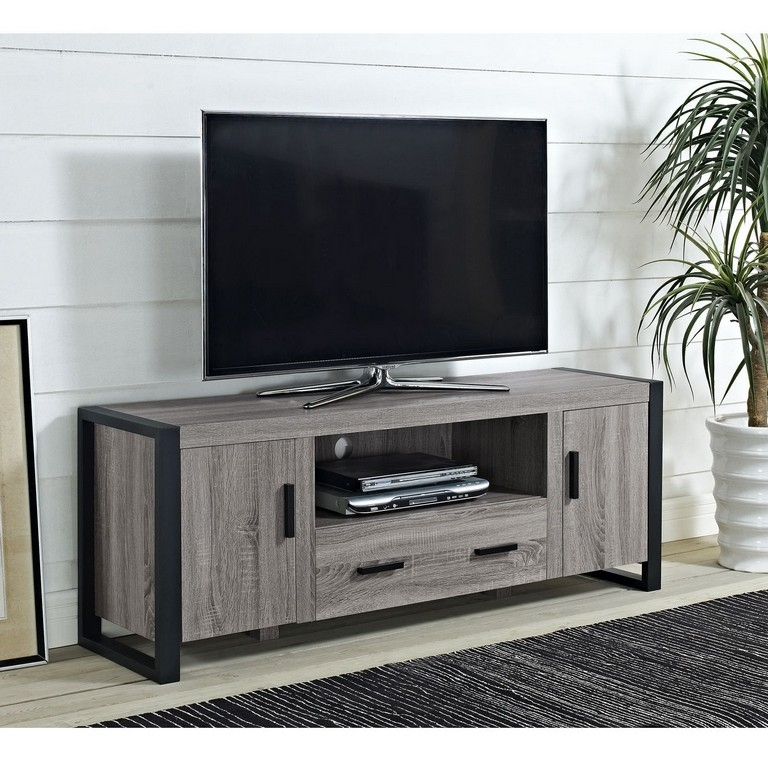 Excellent High Quality French Country TV Cabinets Within French Country Tv Stand (Image 17 of 50)