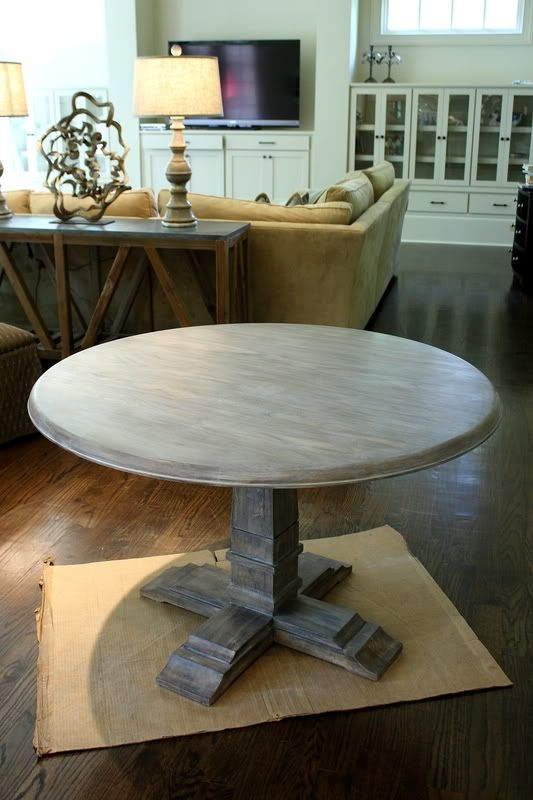 Excellent High Quality Grey Wash Coffee Tables With Regard To Best 25 Gray Wash Furniture Ideas Only On Pinterest Grey (Image 15 of 50)