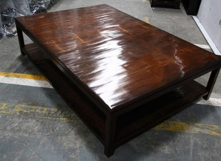 Excellent High Quality Large Coffee Table With Storage In Coffee Table Amusing Square Coffee Table With Storage Designs (Photo 28 of 50)