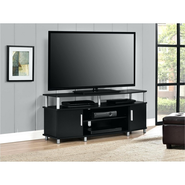 Excellent High Quality Light Cherry TV Stands Within Light Wood Tv Stand (Image 20 of 50)