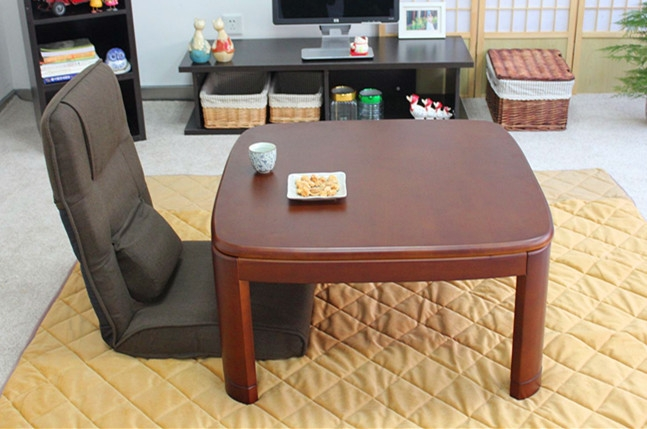 Excellent High Quality Low Japanese Style Coffee Tables Inside Online Get Cheap Walnut Coffee Tables Aliexpress Alibaba Group (Image 12 of 50)