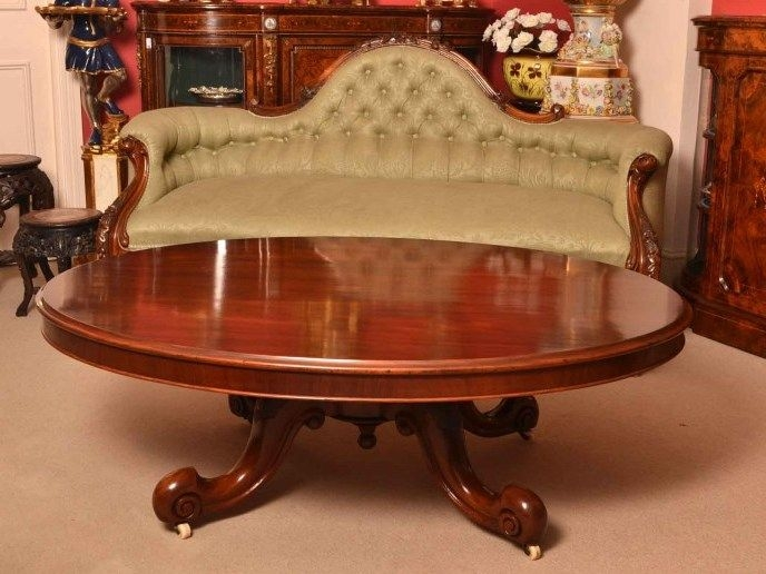 Excellent High Quality Mahogany Coffee Tables With Regard To 12 Best Mahogany Coffee Tables Images On Pinterest Mahogany (Image 11 of 50)