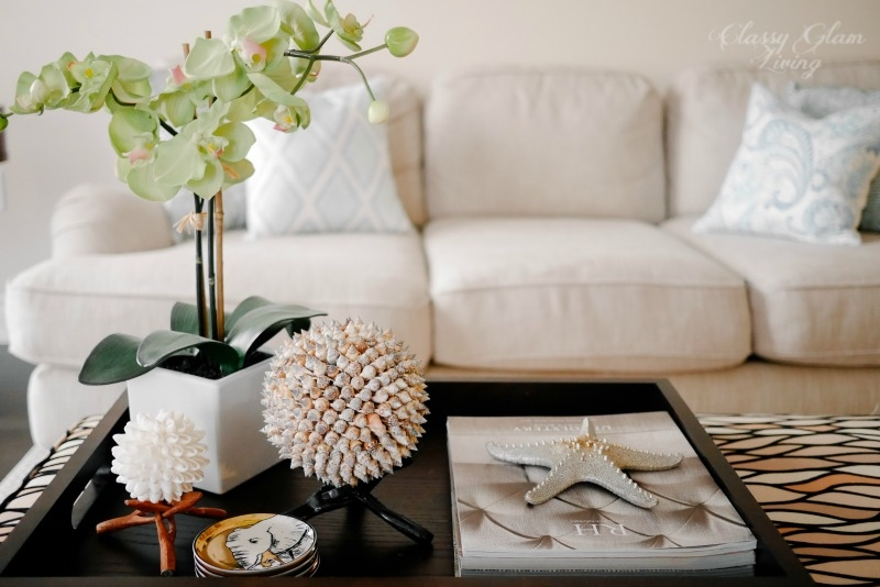 Excellent High Quality Round Coffee Table Trays Pertaining To Living Room The Most Coffee Table Astounding Trays For Decorative (Image 15 of 50)