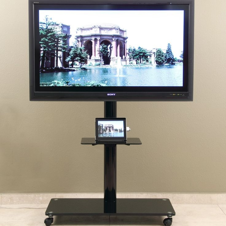 Excellent High Quality Slim TV Stands In Top 25 Best Tv Stand With Mount Ideas On Pinterest Tv Mount (Image 16 of 50)