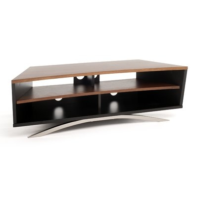 Excellent High Quality Techlink TV Stands Within Techlink Prisma Tv Stand For Tvs Up To 65 Reviews Wayfaircouk (Image 19 of 50)