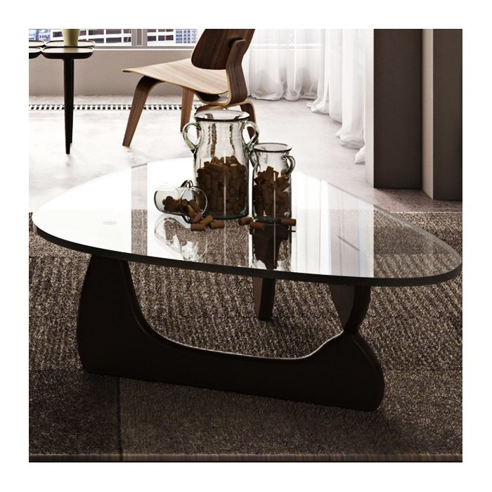 Excellent High Quality Tokyo Coffee Tables In Aeon Furniture Tokyo Coffee Table Reviews Wayfair (Image 17 of 50)