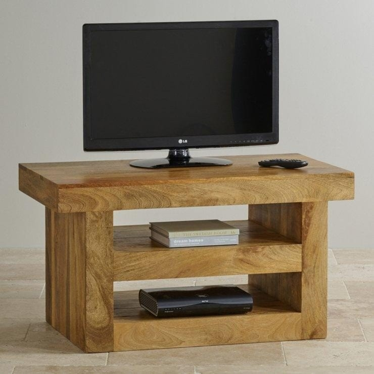 Excellent High Quality Unusual TV Cabinets With 10 Of The Best Tv Stands Interiors (Image 17 of 50)