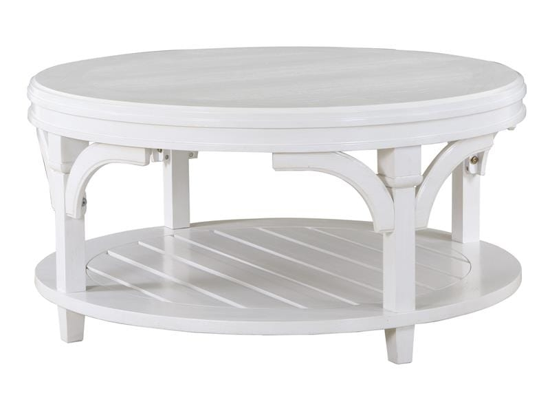 Excellent High Quality White Cottage Style Coffee Tables In Cottage Style Coffee Table (View 22 of 50)