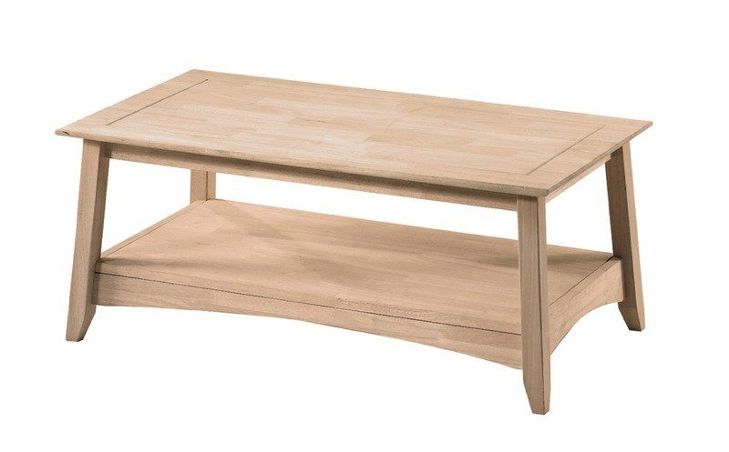 Excellent Latest Bombay Coffee Tables With Regard To Bombay Coffee Table (View 16 of 50)
