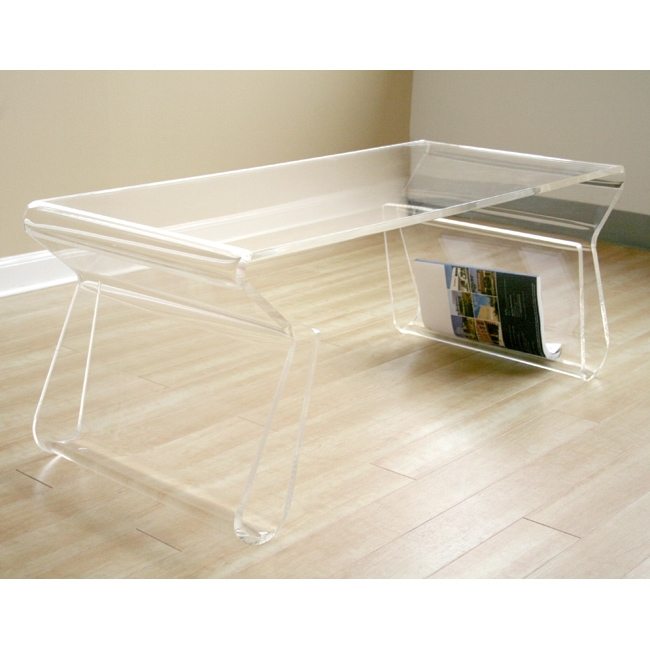 Excellent Latest Cheap Lift Top Coffee Tables Inside Table Acrylic Coffee Table Cheap Home Interior Design (Image 15 of 50)