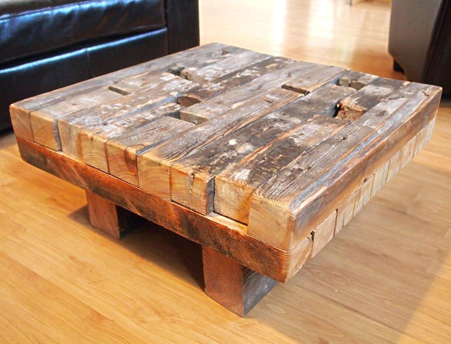 Excellent Latest Cheap Wood Coffee Tables Regarding Cheap Lift Top Coffee Table Blackbeardesignco (Image 17 of 50)