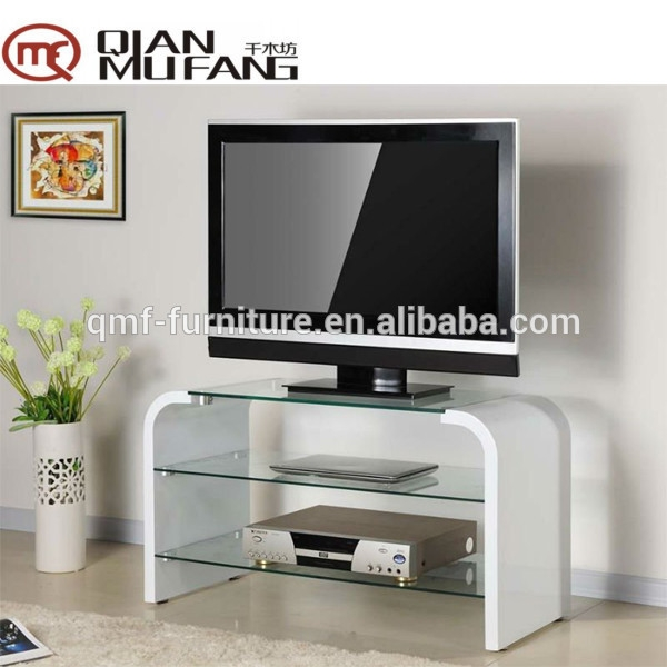 Excellent Latest Funky TV Stands Regarding List Manufacturers Of Glass Smart Tv Stand Furniture Buy Glass (Image 15 of 50)