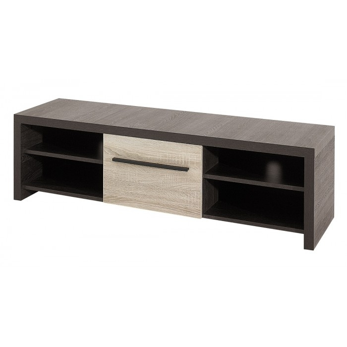 Excellent Latest Illuminated TV Stands Regarding Kolder Tv Stand With Illuminated Upper Section (Image 16 of 50)