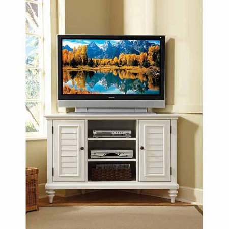 Excellent Latest Off White Corner TV Stands With Regard To Innovation Design White Corner Tv Cabinet Magnificent Ideas (Image 18 of 50)