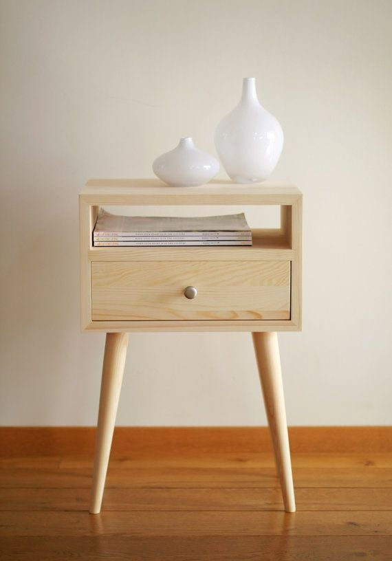 Excellent Latest Small Coffee Tables With Drawer With Regard To Best 20 Coffee Table With Drawers Ideas On Pinterest Coffee (Image 17 of 50)
