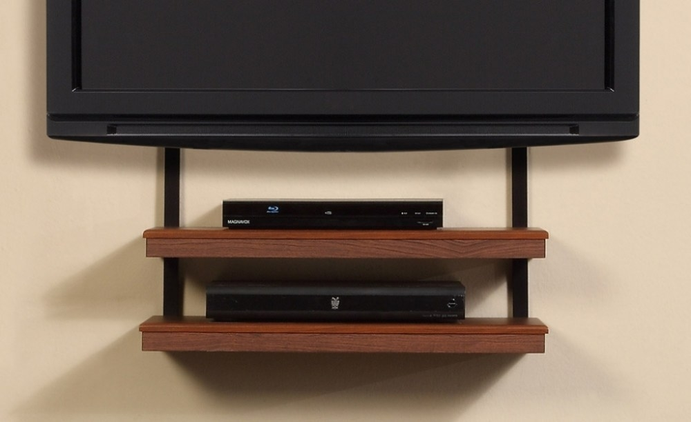 Excellent Latest TV Stands At IKEA For Wall Mount Tv Stand Ikea Home Design Ideas (Image 18 of 50)