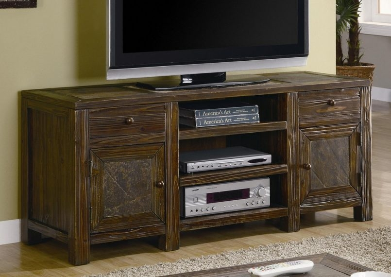 Excellent Latest TV Stands For Plasma TV With Panasonic Tv Stands For Plasma Tv (Image 15 of 50)