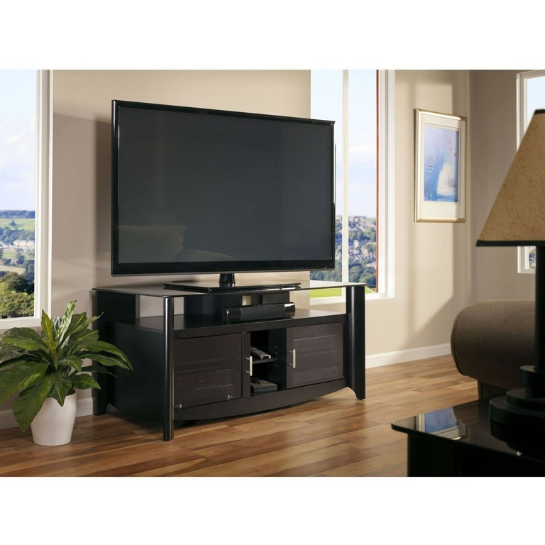 Excellent Latest TV Stands Over Cable Box For Furniture Tv Stand 55 Inches Wide Shelf Above Tv For Cable Box (Image 15 of 50)