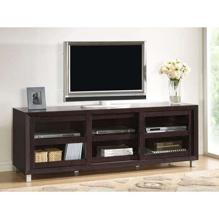 Excellent Latest Under TV Cabinets Inside 13 Best Entertainment Centers Images On Pinterest Tv Stands (Image 14 of 50)