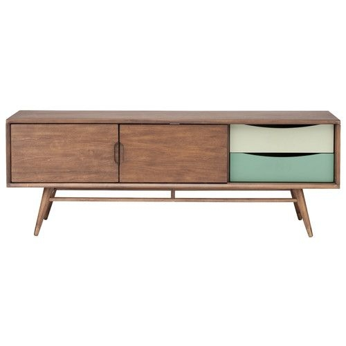 Excellent New All Modern TV Stands Inside Best 25 Tv Stand Models Ideas On Pinterest Floating Tv Stand (Image 14 of 50)