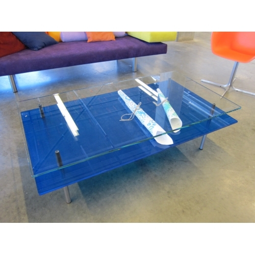 Excellent New Blue Coffee Tables Pertaining To Italydesign Outlet Store Modern Italian Furniture In Stock (Image 17 of 50)