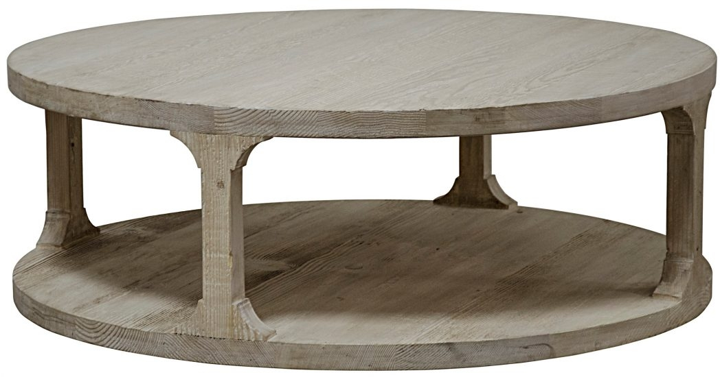 Excellent New Coffee Table Rounded Corners Intended For Round Coffee Table My Blog Ottoman With S Thippo (Image 13 of 50)