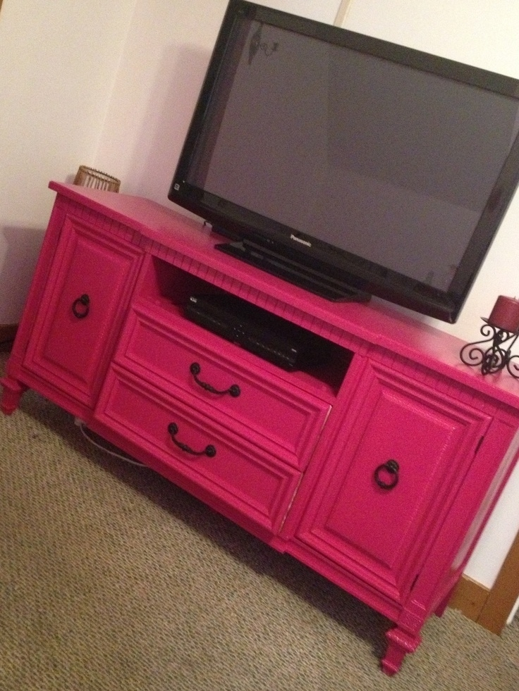 Excellent New Dresser And TV Stands Combination Inside 19 Best Tv Stand Images On Pinterest (View 43 of 50)
