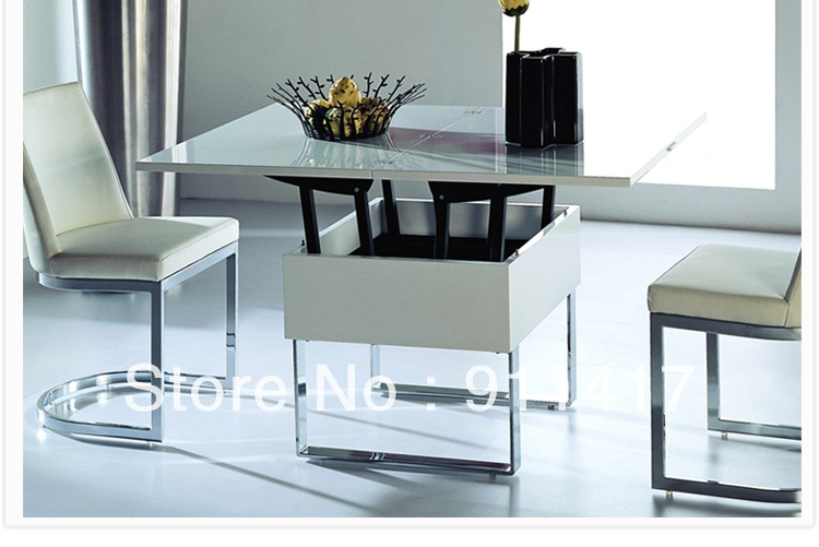 Excellent New Extendable Coffee Tables Intended For Lift Top Coffee Table Mechanism Idi Design (Image 11 of 40)