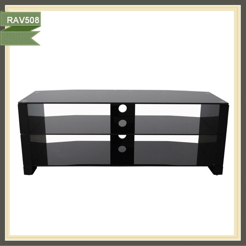 Excellent New Lockable TV Stands Throughout Bs6206a Tv Stand Bs6206a Tv Stand Suppliers And Manufacturers At (Image 15 of 50)