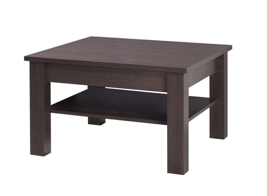 Excellent New Small Coffee Tables Intended For Small Coffee Table (Image 19 of 50)