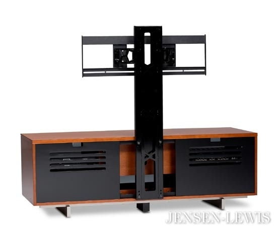 Excellent New Tall TV Stands For Flat Screen Pertaining To Contemporary Tv Cabinets For Flat Screens Roselawnlutheran (Image 17 of 50)