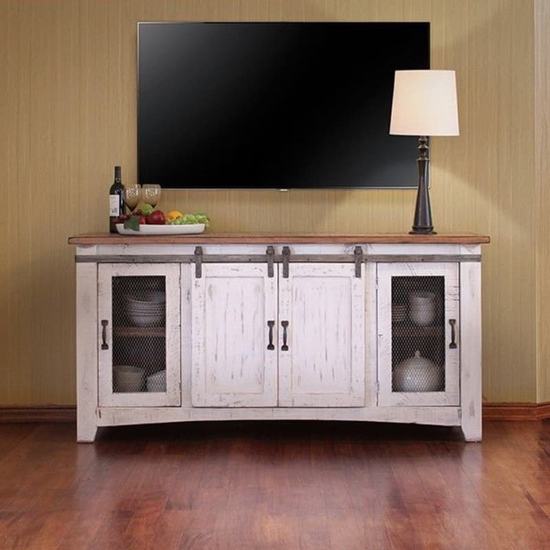Excellent New TV Stands With Matching Bookcases With Home (Image 16 of 50)
