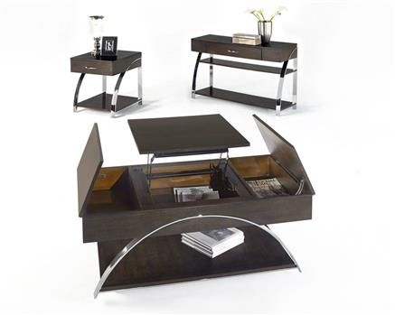 Excellent New Waverly Lift Top Coffee Tables Throughout 508 Best Coffee Table Sets Images On Pinterest Coffee Table Sets (Image 16 of 50)