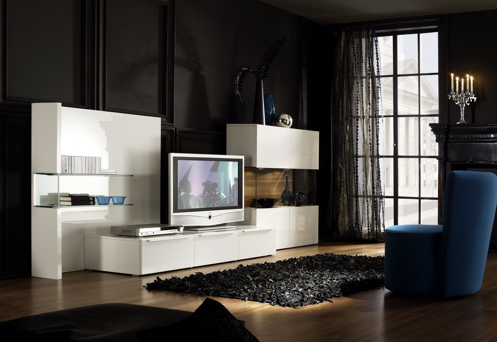 Excellent Popular Corner TV Stands For 60 Inch Flat Screens Throughout Corner Tv Stand 60 Inch Flat Screen (View 36 of 50)
