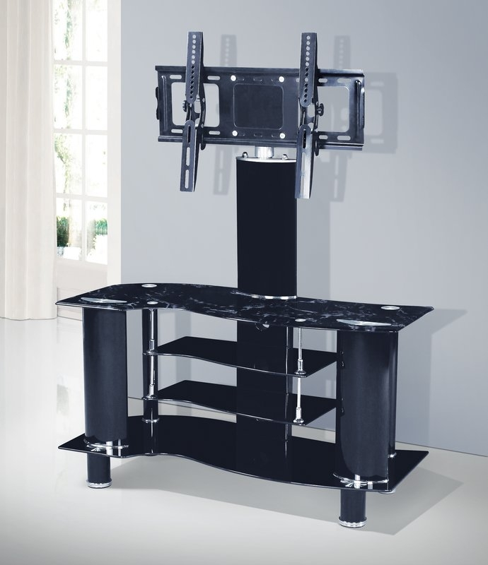 Excellent Popular Home Loft Concept TV Stands In Home Loft Concept Tv Stand For Tvs Up To 62 Wayfaircouk (Image 11 of 50)