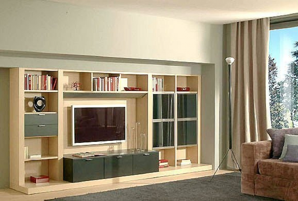 Excellent Popular Living Room TV Cabinets For Living Room Cupboard Designs Living Room Living Room Tv Cabinet (Image 15 of 50)