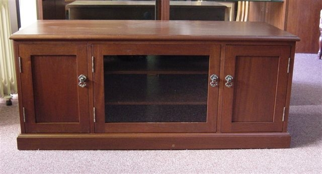 Excellent Popular Mahogany TV Cabinets Regarding New Zealand Made Furniture Hawkes Bay Furniture (View 19 of 50)