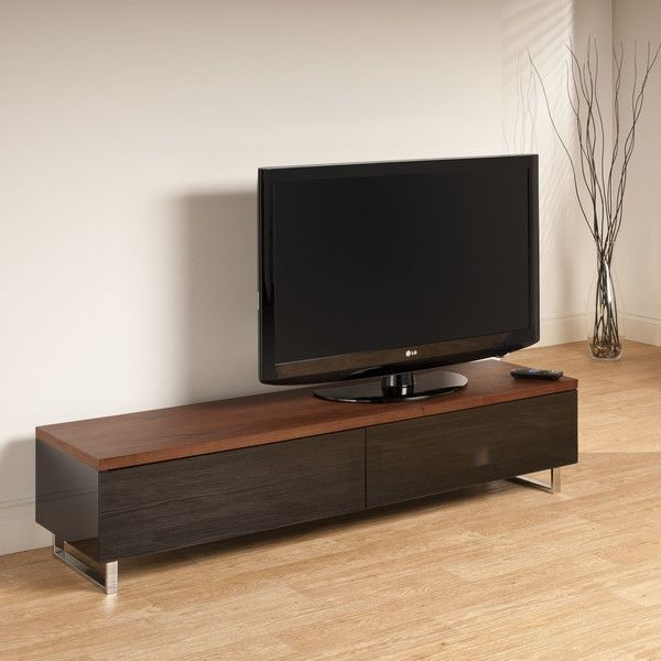 Excellent Popular Modern Low Profile TV Stands With 14 Best Tv Stand Modern Zen Images On Pinterest Furniture Decor (View 23 of 50)