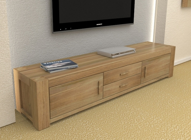 Excellent Popular Oak TV Cabinets With Doors Throughout 24 Best Tvunits Images On Pinterest Tv Units Entertainment (Image 19 of 50)