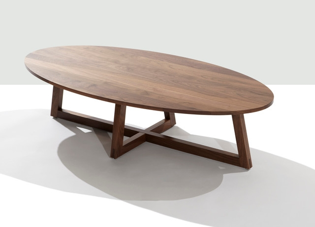 Featured Image of Oblong Coffee Tables