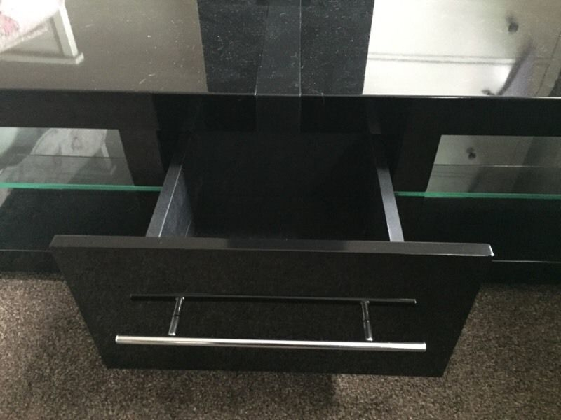 Excellent Popular Techlink Echo Ec130tvb TV Stands Throughout Techlink Echo Ec130tvb Tv Stand Tv Dvd Cameras Tv Dvd (Image 13 of 50)