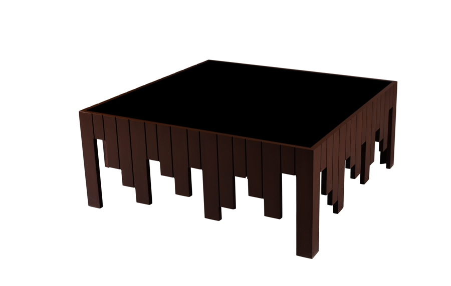 Excellent Popular Tokyo Coffee Tables With Regard To Tokyo Novak Homes (Image 19 of 50)