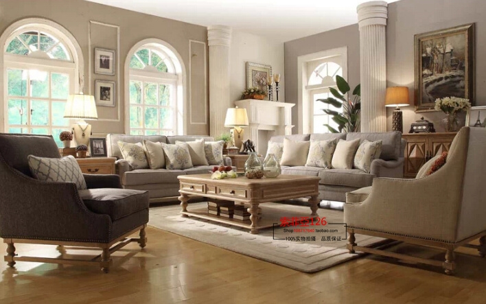 Excellent Popular White French Coffee Tables Within Table Outlet Picture More Detailed Picture About European French (Image 18 of 50)