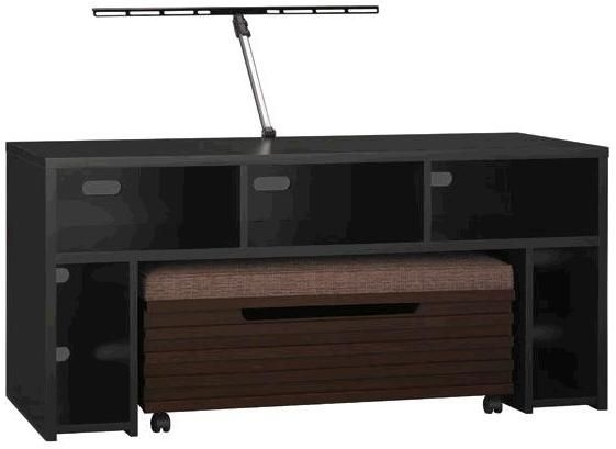 Excellent Preferred Bench TV Stands Regarding Living Room Awesome Best 25 Long Tv Stand Ideas On Pinterest Bench (Image 16 of 50)